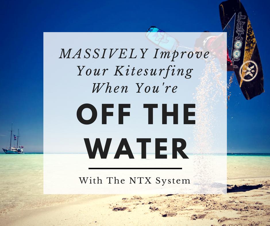 The NTX Program