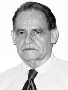 Emil Schandl. Ph.D.