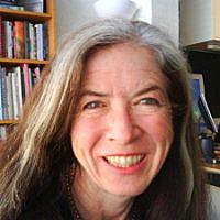 anna, testimonial, timeshare exchange bible