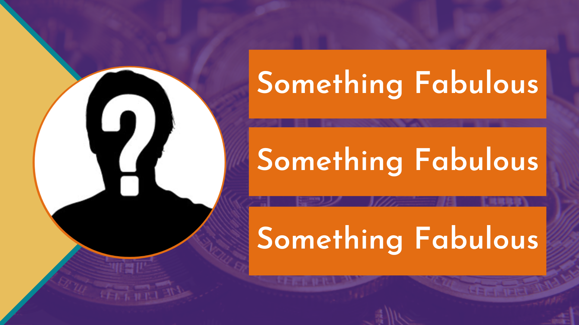 MMCrypto,Chris,Crypto Forum, Cryptocurrency Forum
