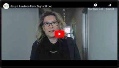Video Metodo Fenix