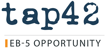 Tap 42 Expansion - An EB5 Investment Opportunity