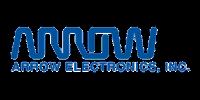 Unlimited Tomorrow logo