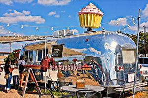 Austin Food Trucks