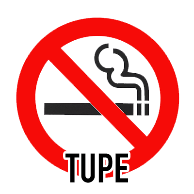 Tobacco Awareness T.U.P.E.