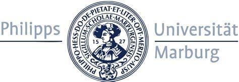 Philipps-Universität Marburg - Studienschwerpunkt Erwachsenenbildung/Außerschulische Jugendbildung
