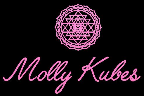Molly Kube