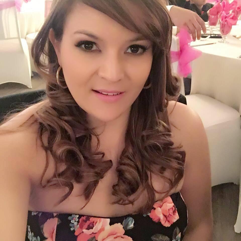 Daysi Ruiz