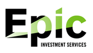 Eplc investments Visitor management system client logo