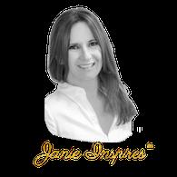Janie Coffey Luxury Real Estate Training