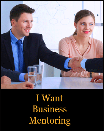 Image of people shaking hands accross a table dressed in business atire