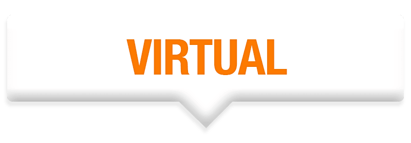 No Barriers Virtual Summit FREE Ticket Option Banner