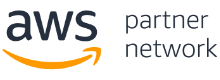 Amazon Web Service Partners
