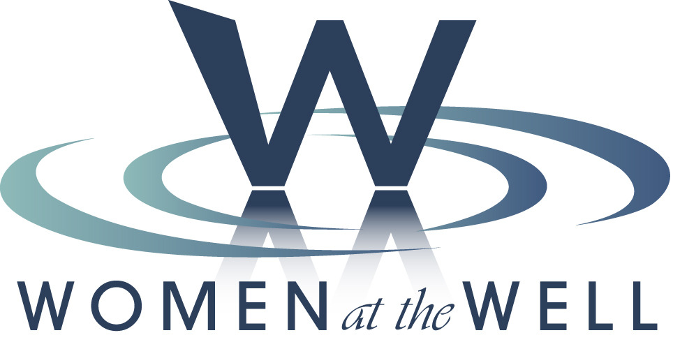 Women At the Well Ministries is a 501c3 ministry