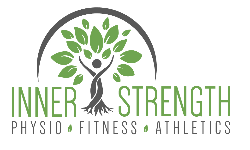 Inner Strength Physio Fitness Athletics | Physical Therapist | Personal Trainer