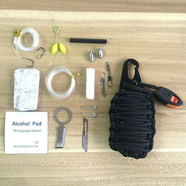D-park 100% Wool & Leather Tablet Sleeve