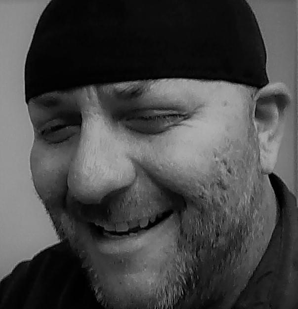 Agent_Web_Media_Founder_Timothy_Dunn