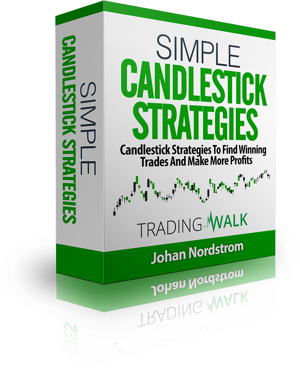 Simple Candlestick Trading Strategies Investing Course