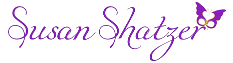 Susan Shatzer