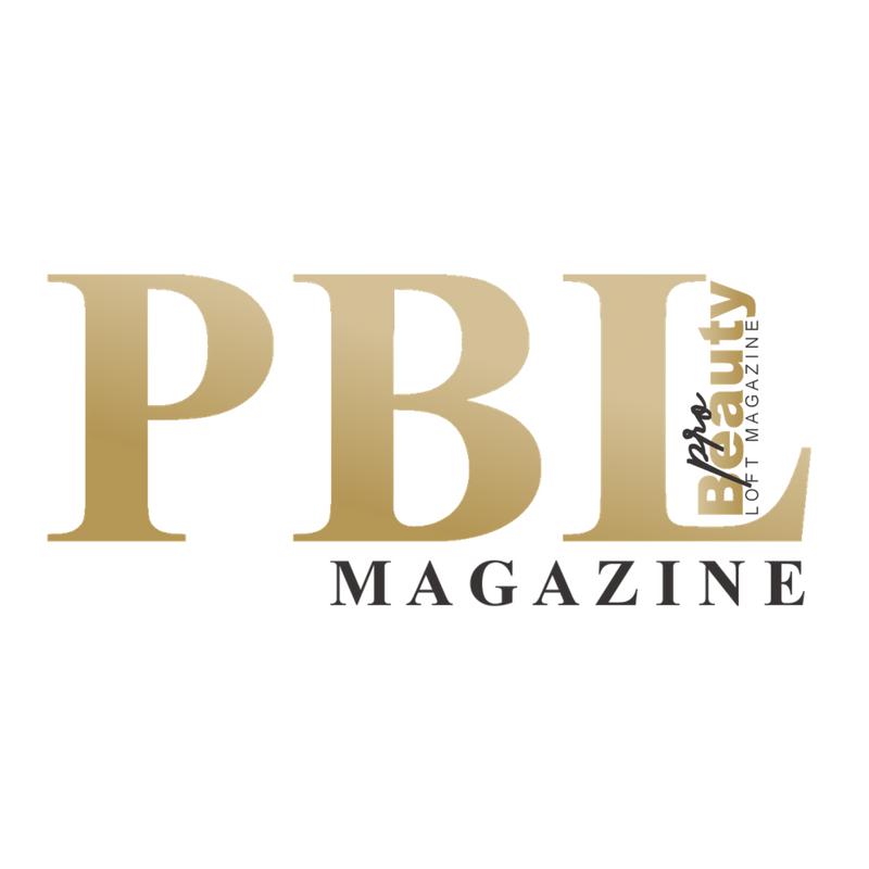 PBL Magazine Logo