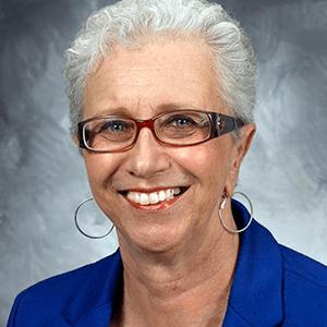 Ellen Bristol