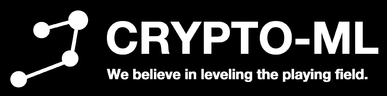 Cypto-ML Logo