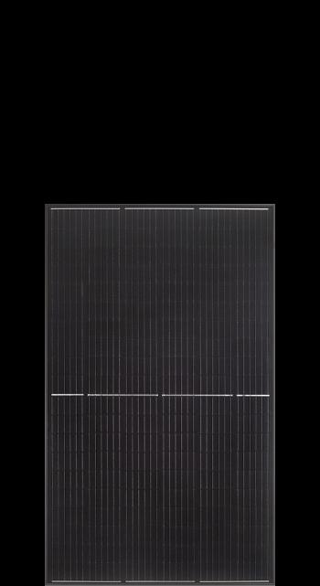 Q.PEAK DUO BLK-G5 300-320 Wp