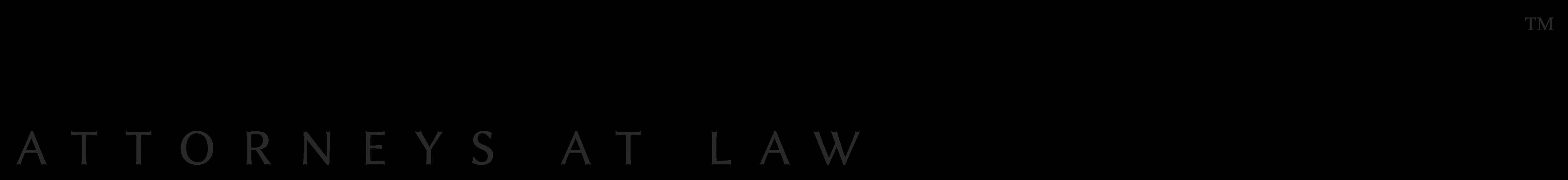 Wills, Trusts, Power of Attorney Lawyers | Yuma, Arizona 8536