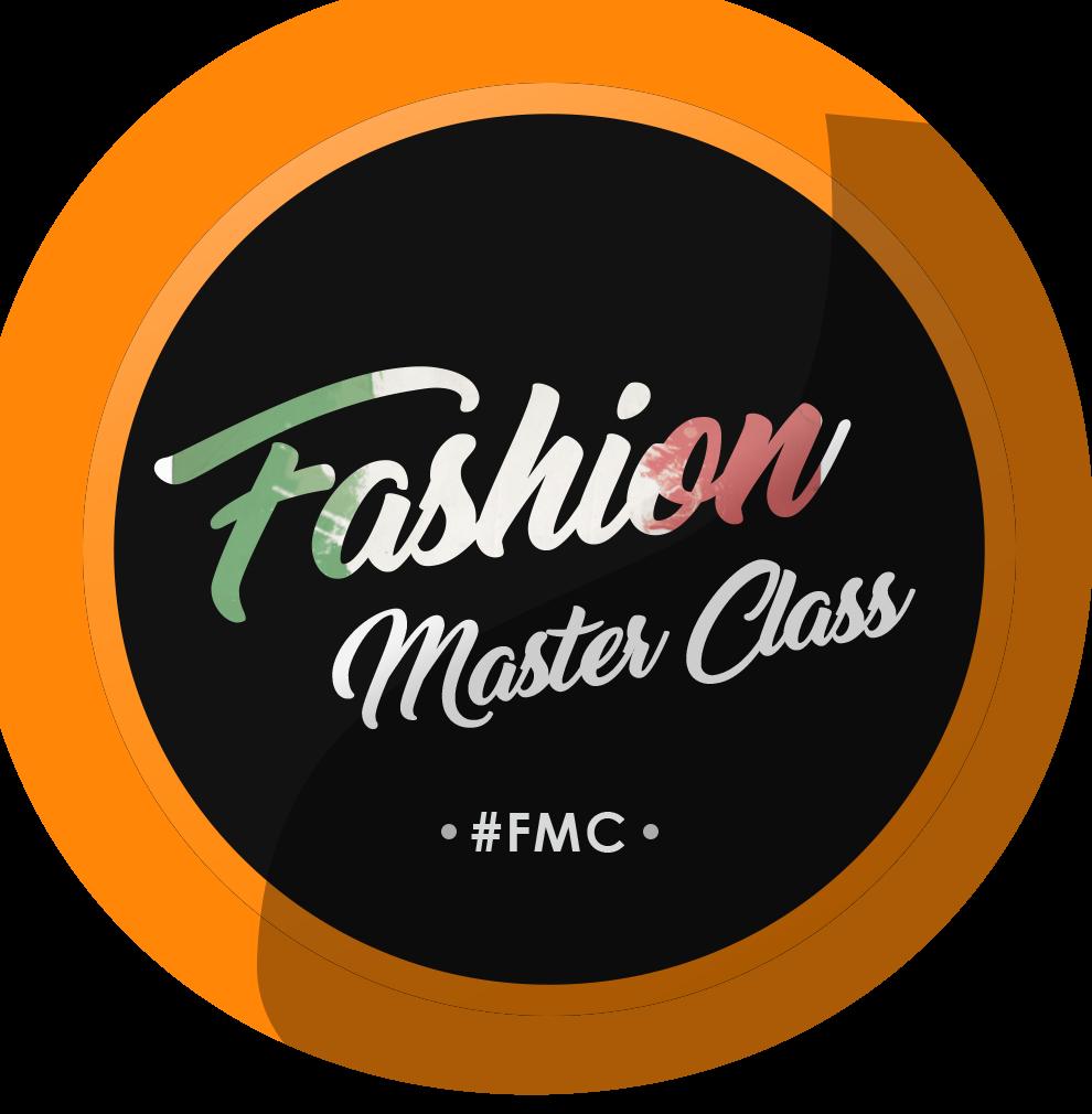 Fashion Master Class
