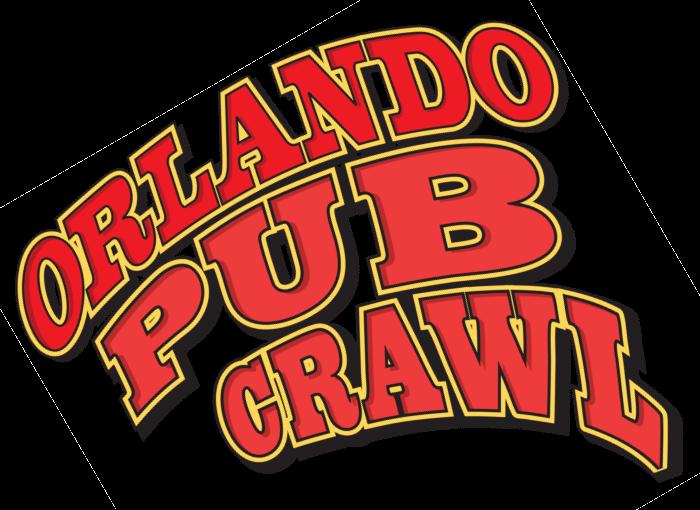 Orlando Pub Crawl