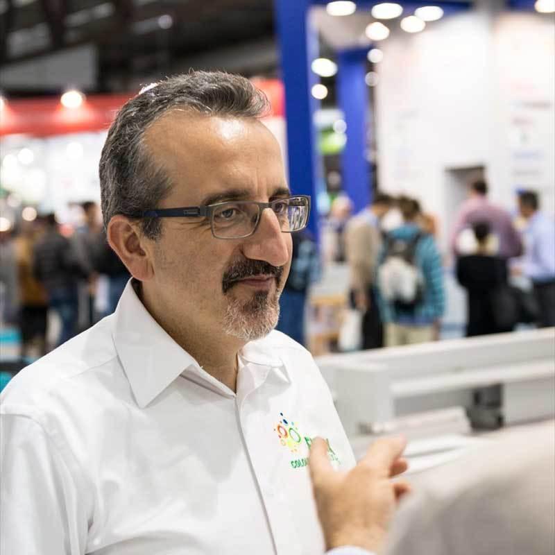 Fenderico Musaio, Fondatore e Sales Manager di Fenix Digital Group sul Metodo Fenix