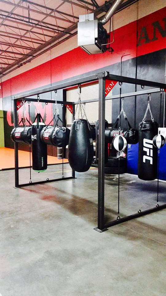 ckm boise boxing,combat survival idaho boxing training, combat survival boxing boise, boise boxing training, boise boxing instructor, boxing instruction boise