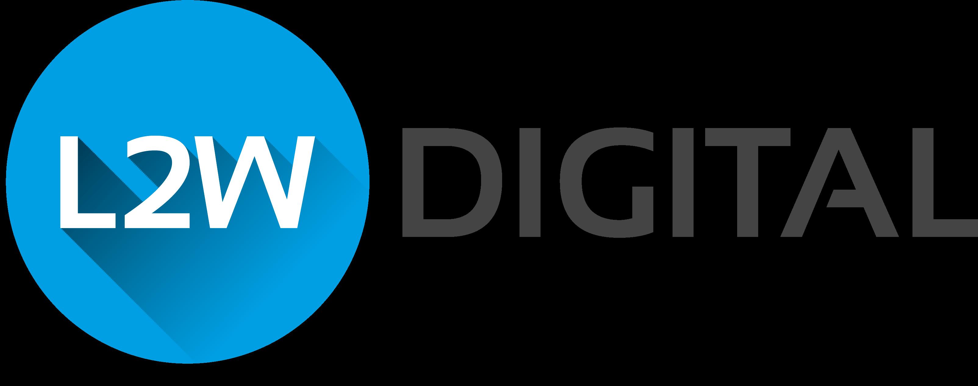 L2W Digital