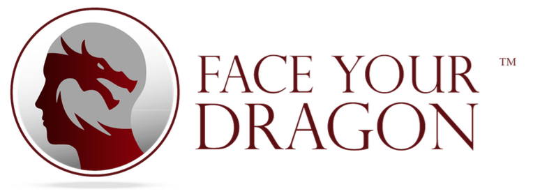 Face Your Dragon Podcast