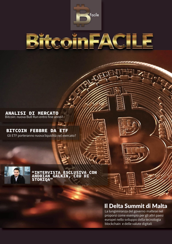 Bitcoin Facile