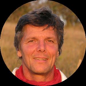 Eric Laudière