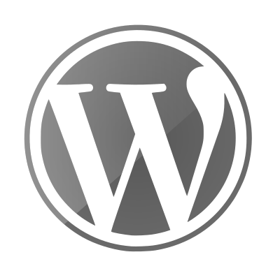 wordpress1 Easy Member
