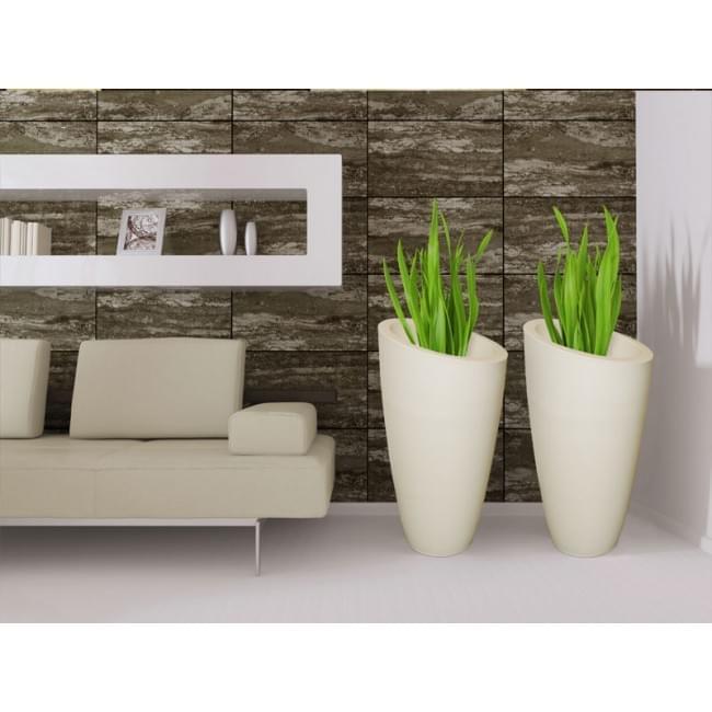 Office planters, commercial planters, pots