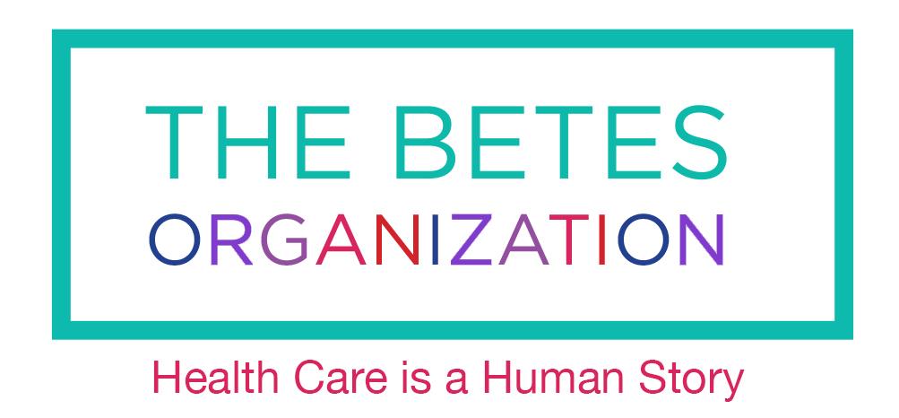 The Betes Organization