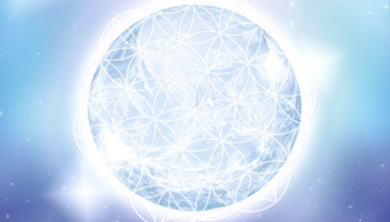 Integrating Solar Flares and Ascension Symptoms with Ease