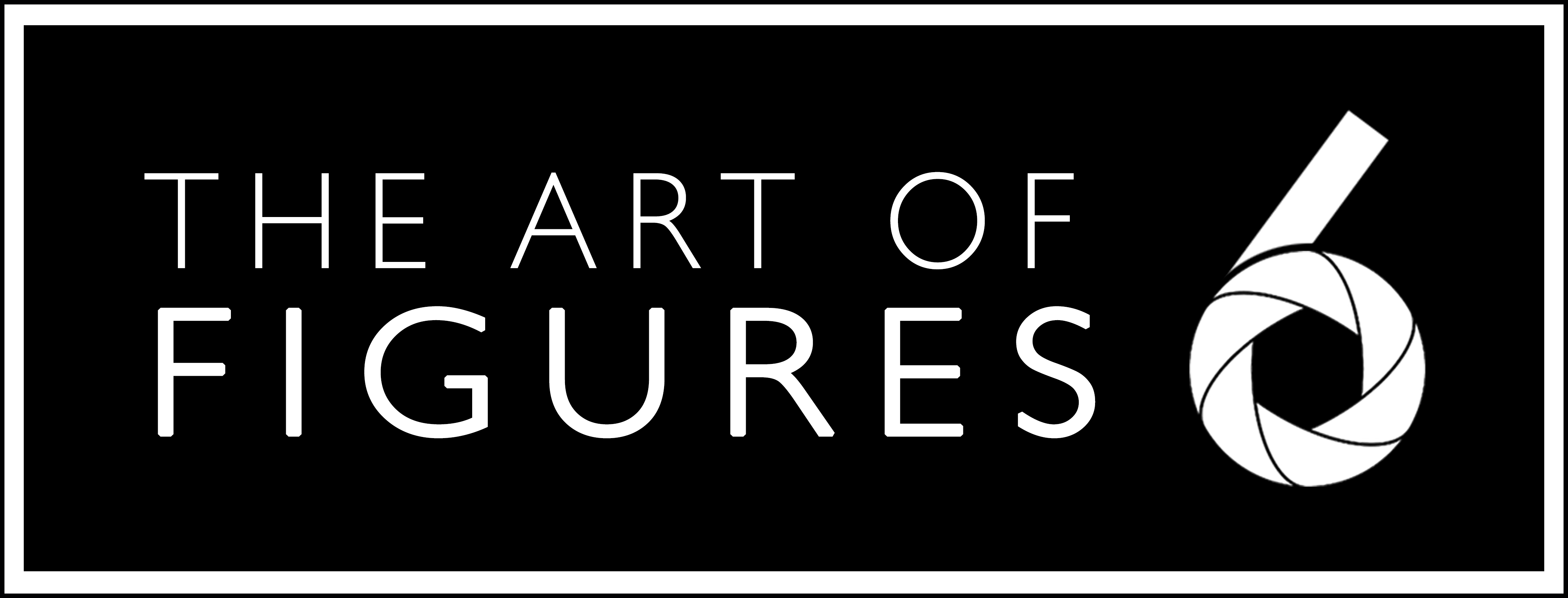 The Art of Six Figures