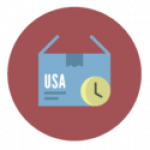 US Products Database