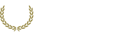 Wealth Academy