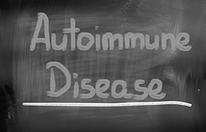 Atlanta Autoimmune Disorder Treatments with Functional Medicine