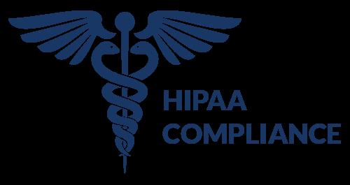 HIPAA Compliance servies