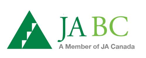 JABC Logo