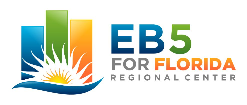 EB-5 Regional Center in Miami