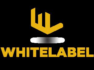 WhiteLabel Software LLC