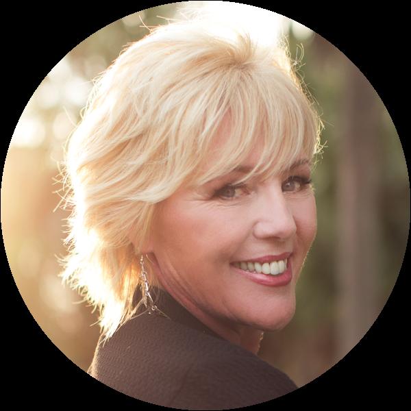 Cindy Stewart speaker author women's ministry