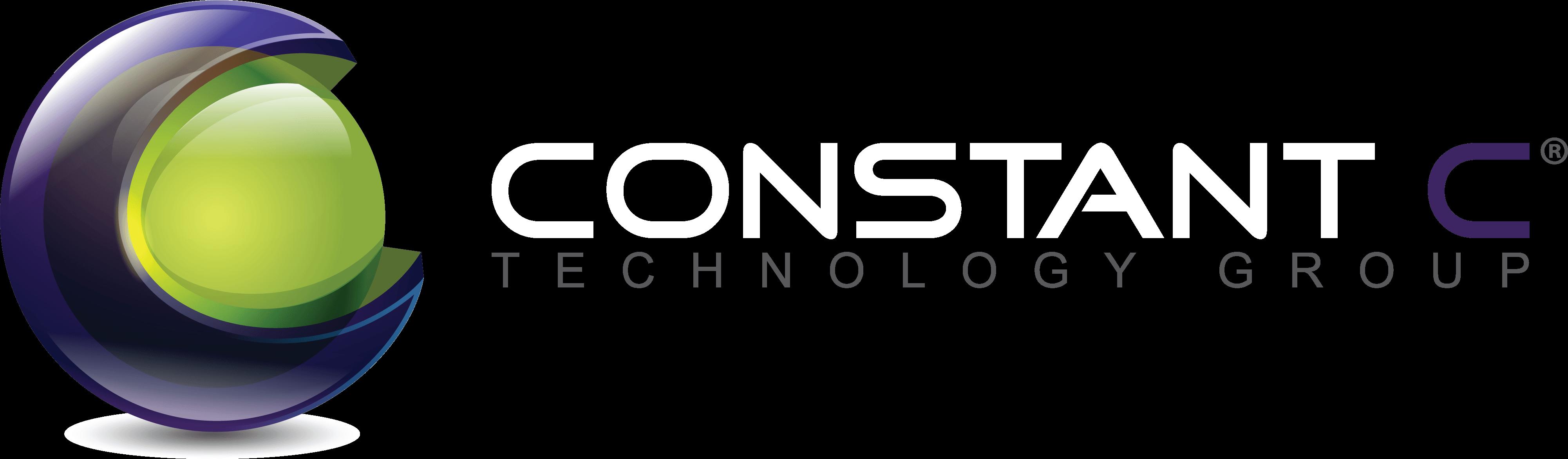 Managed Marketer Logo
